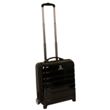 Reisekoffer Business Trolley