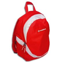 Vodafone Rucksack New Design